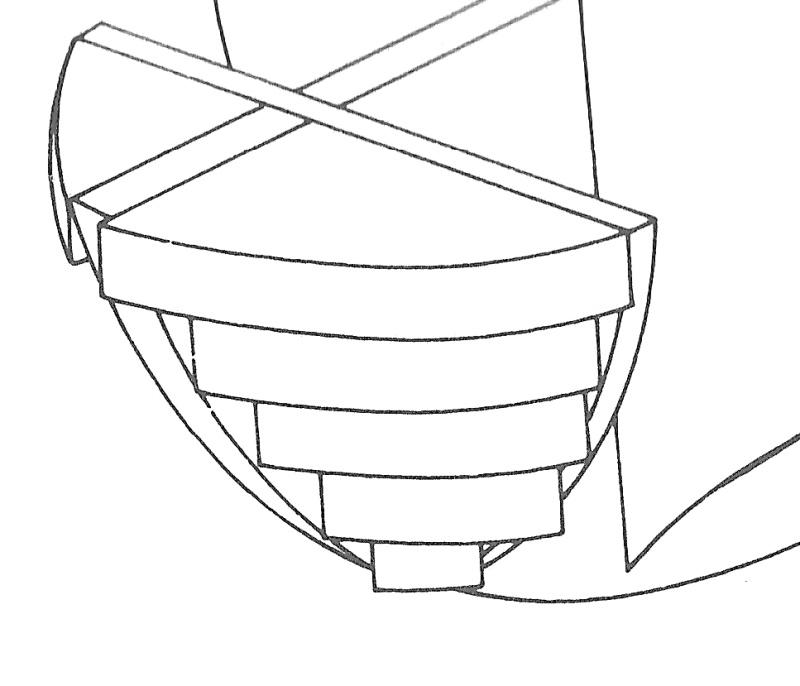L'Albatros 1:50 de Constructo  - Page 3 962201proueoupoupe1