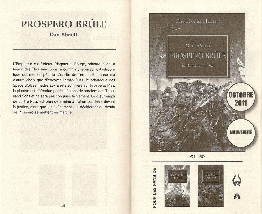 Prospero Brûle 962288Prosperobrule