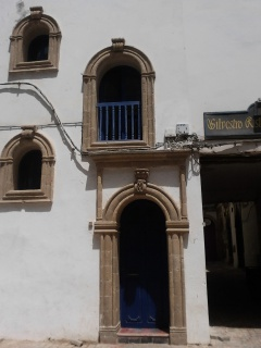Essaouira.... 96248420120817150940
