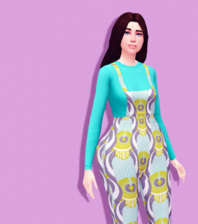 Challenges Sims à gogo ! - Page 2 962496tumblroq2houIyKl1w595v7o1500