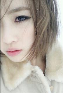 Liiily_x