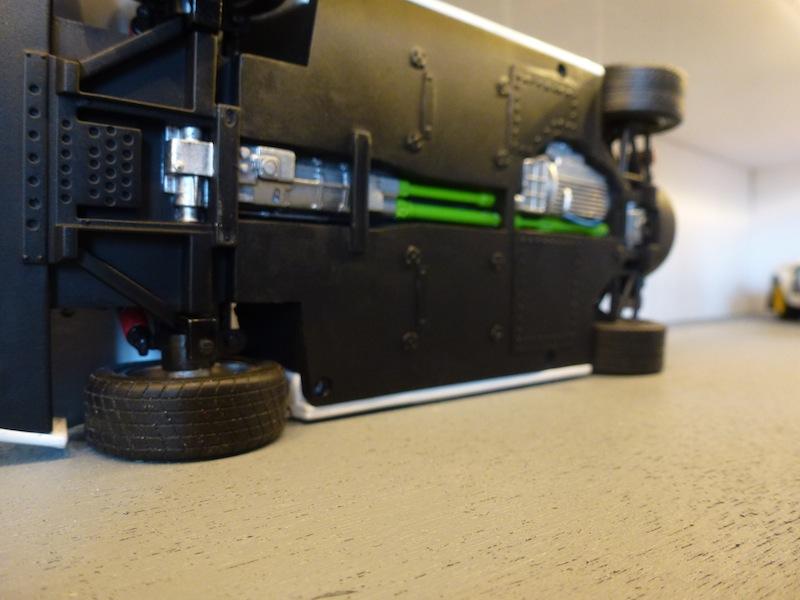 Fabrication de rivets: la technique du critérium 9625450602