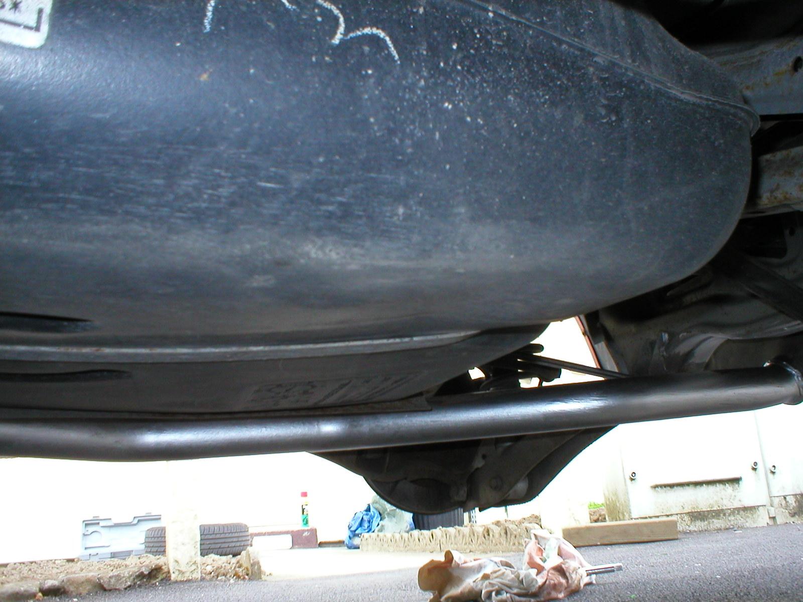 entretien caliber essence - Page 3 962724P1010164