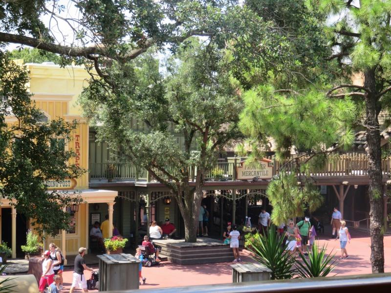 Walt Disney World + Universal Studios + Sea World + Busch Gardens Summer 2014 - Page 4 962957IMG0876