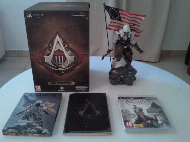 Collection de Labuse   ( Nouvelle  GAMEROOM en page 1  ) 96321320121113154854