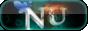Mini-bannières de N-U 963799bouton_NU