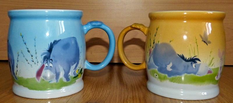 Les Mugs Disney - Page 2 964630P1090156l