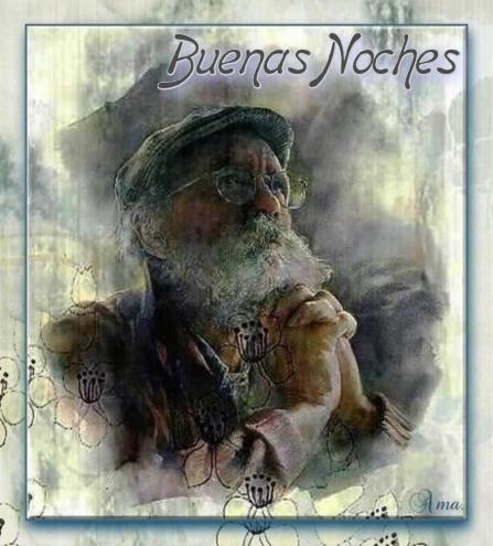 Vicente, mi Bisabuelo Vasco  964832noches