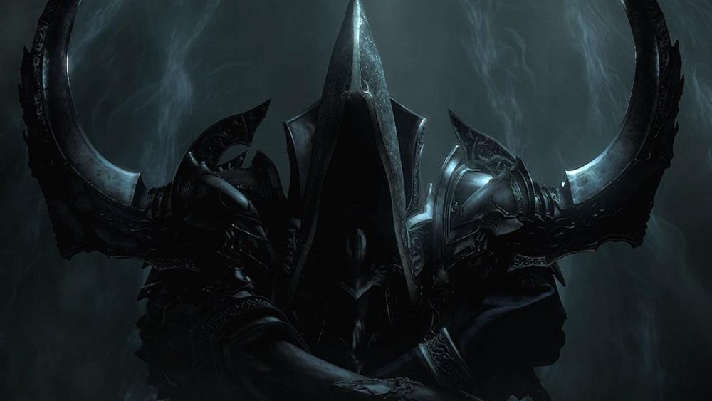 Reaper-of-Souls-RoS