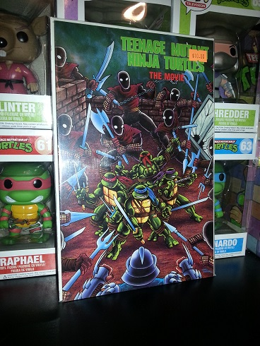 """Teenage Mutant Ninja Turtles"" -> Topic generaliste 96526520130914213809Copie"