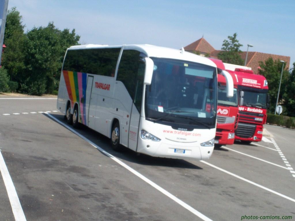 Cars et Bus d'Italie 965376photoscamions12IIV201157Copier