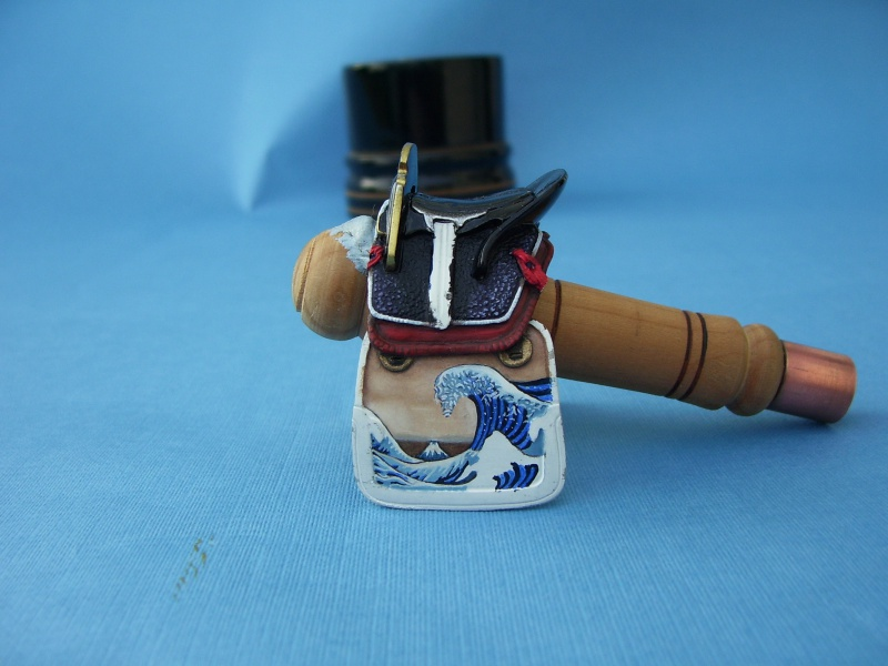 Hideyoshi Toyotomi 966163Photo154