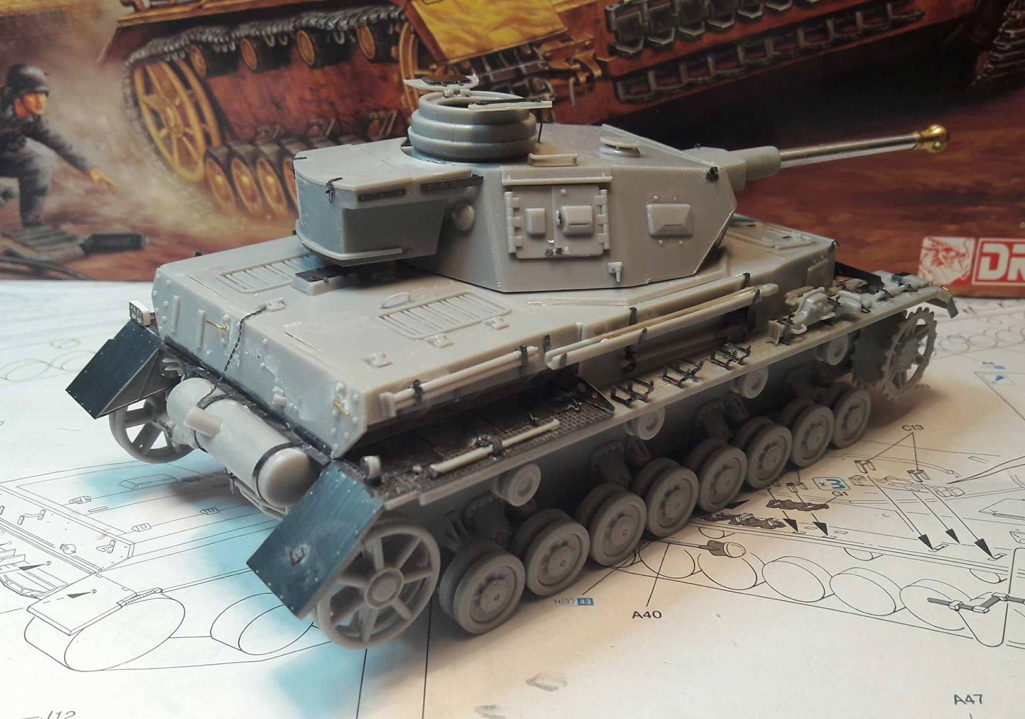 PzKpfw. IV Ausf. F2 - Dragon - Page 2 9667422117118710212191408714962829297853o
