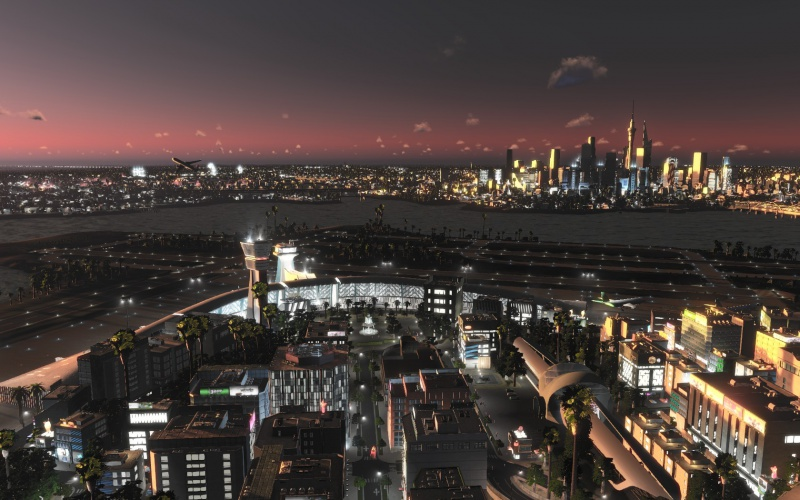 [CS] Oakland Capital City - BIG Update page 41 - Page 44 9669642015100900017