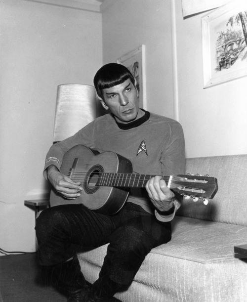 RIP Monsieur Spock 966997IMG4064