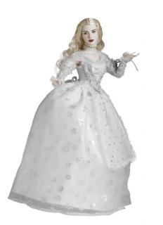[Collection] Tonner Dolls 967108whitequeen