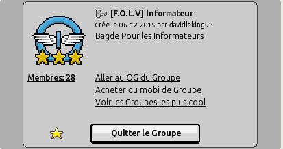 F.O.L.V 967390Annexe3