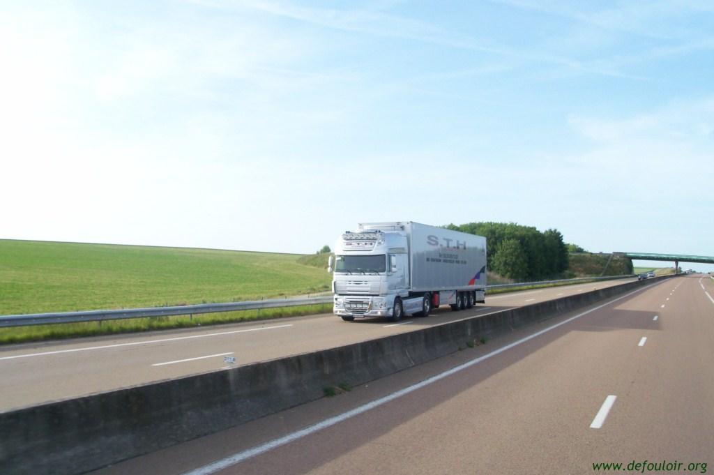 S.T.H (Société des Transports Hellemmois) (Fretin) (59) 967401photoscamions25V1148Copier