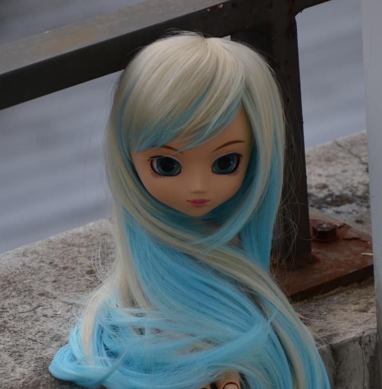 [24 dolls] Présentation de ma famille pullipienne  967433pullip202