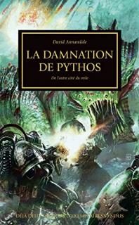 Programme des publications Black Library France pour 2015 96755451csseLcDjL