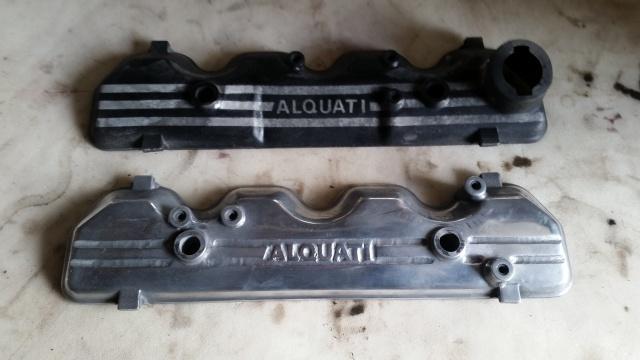 Fiat Ritmo 130 TC Abarth '84 en static sur Compomotive !! - Page 2 96768820160406154615