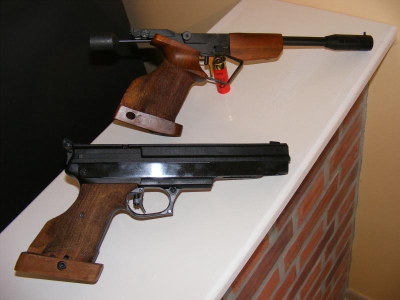 Mes armes [MaJ le 23/08/12] 9681049704