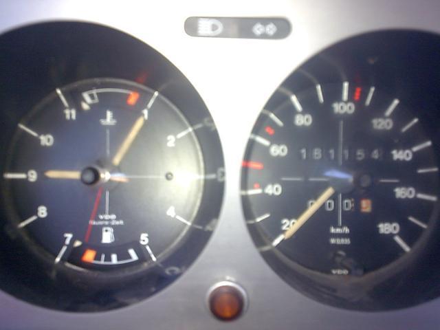 ''Scirocco 1977 Diesel a BIDOCHE '' 968607Photo024