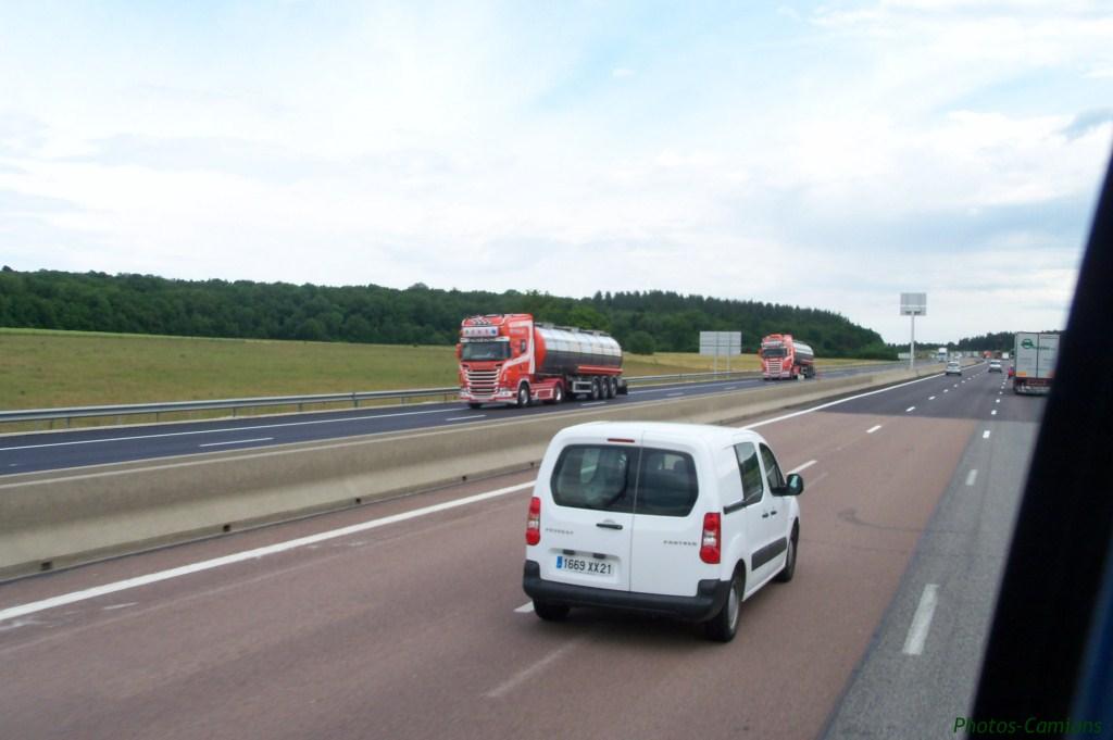 TVT (Transport Van Tricht) (Asse)(groupe Mervielde) 968883photoscamions7VI11102Copier
