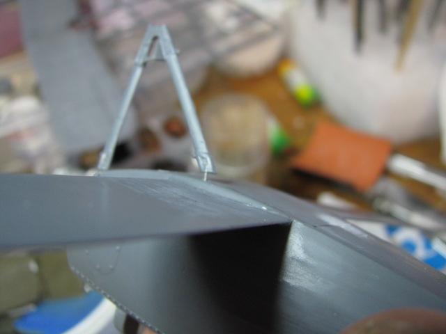 Nieuport 24 Roden 1/32 968903IMG2348