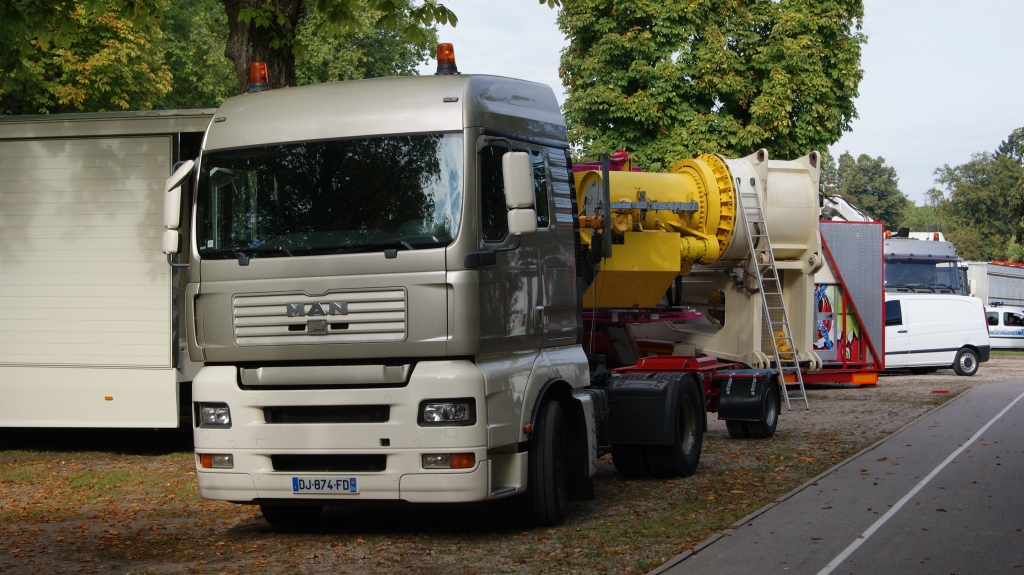 Les camions des Forains 968990DSC00997