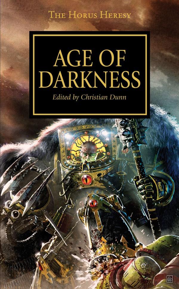L'Age des Ténèbres 969534AgeofDarkness