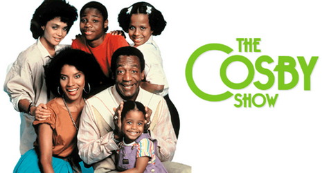 Cosby Show 969838TheCosbyShow