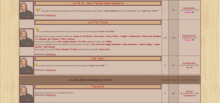 Les anciens designs du forum - Page 3 970028designjaredH