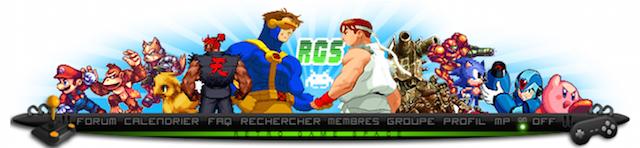 RETRO GAME SPACE : Le retro center communautaire! 970276Capturedecran20170902a044417copie