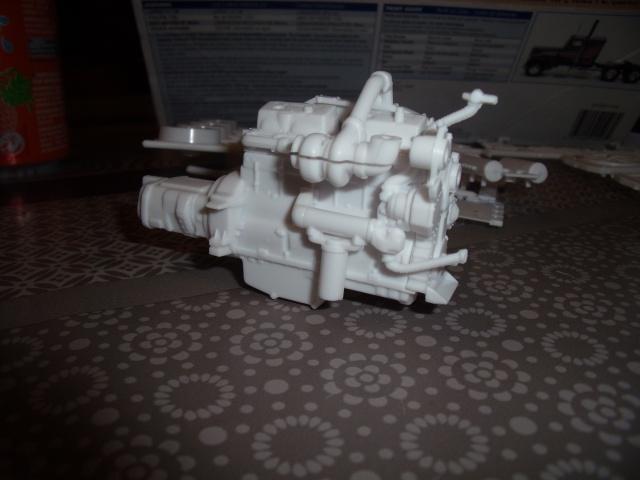 """Truck trike """"monster garage"""" 970388DSCF49411"""