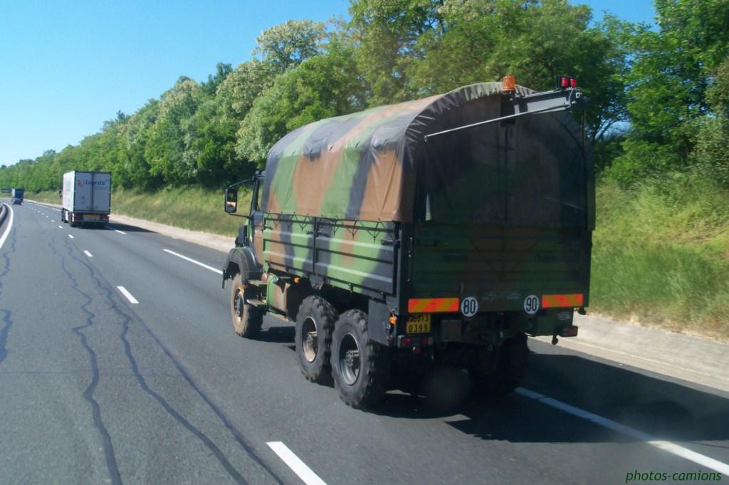 Camions de l'Armée - Page 2 970866photoscamions30V117Copier