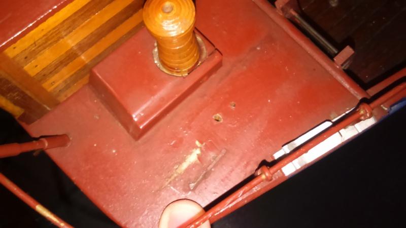 bateau RC 971993DSC0016