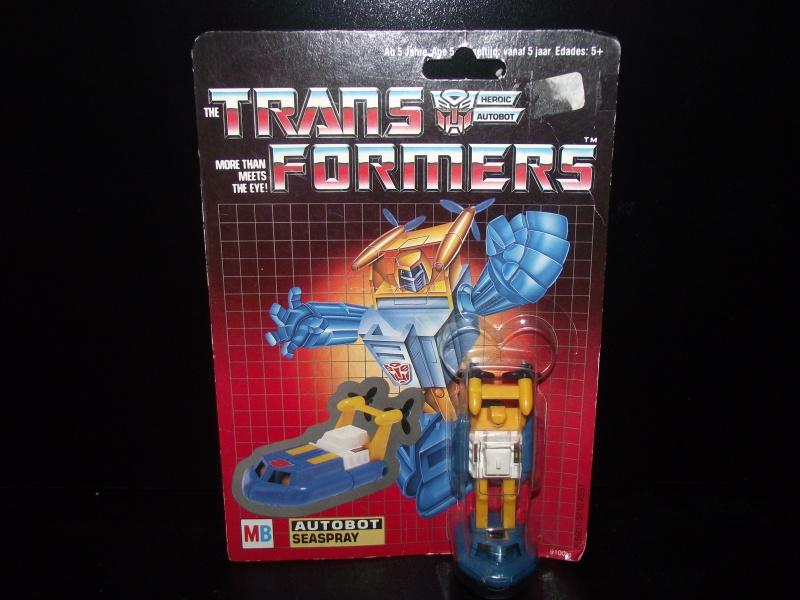 Les Transformers Milton Bradley (MB) - France - Page 2 972463DSCF1635