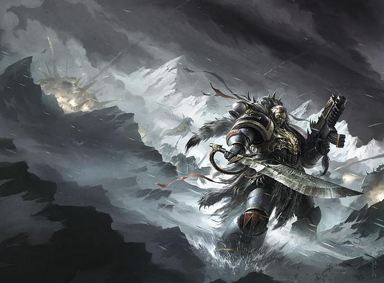 Blood of Asaheim by Chris Wraight 972505asaheimlarge