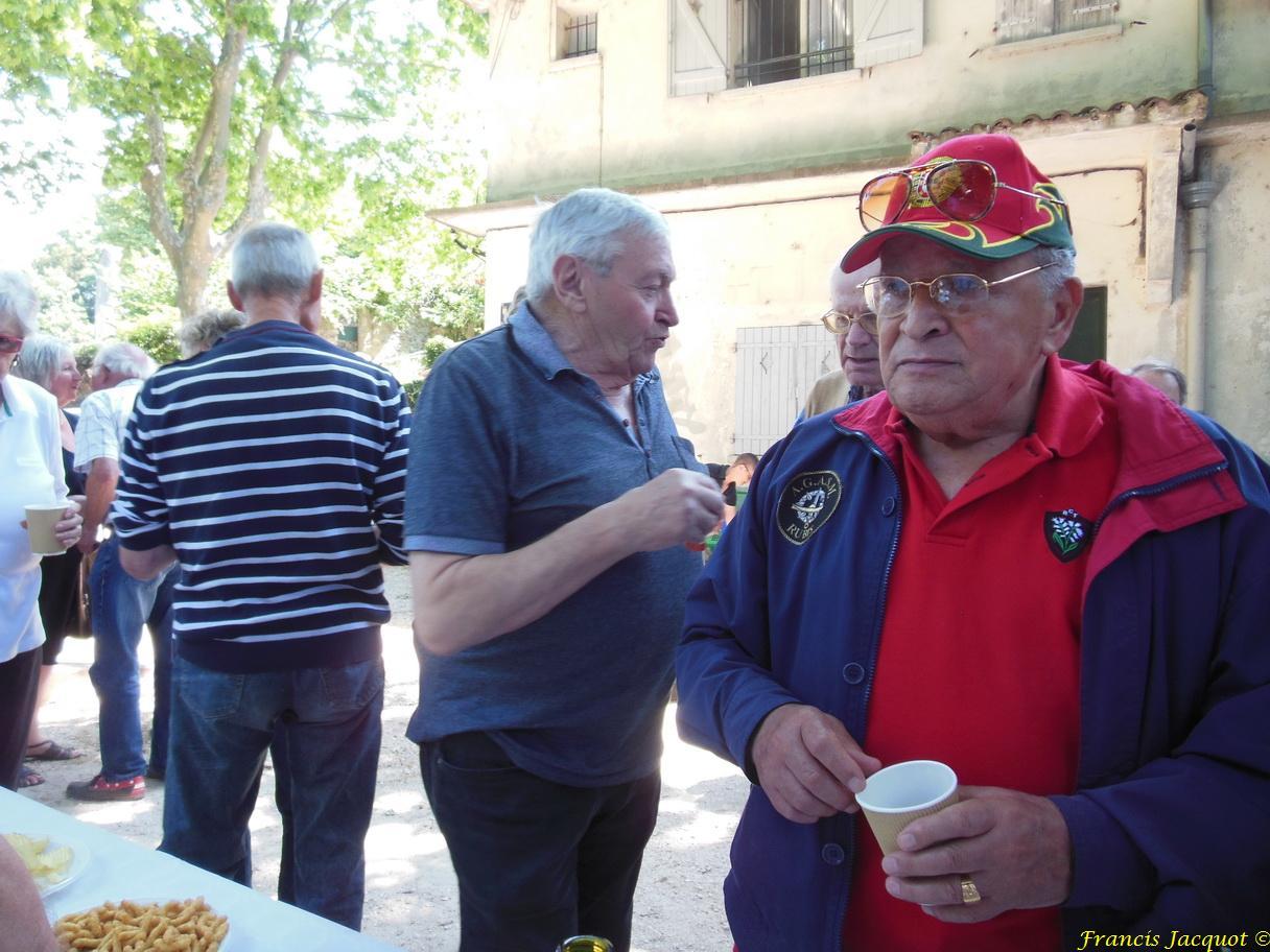 [Association anciens marins] AGASM Amicale RUBIS TOULON - Page 2 9725061402