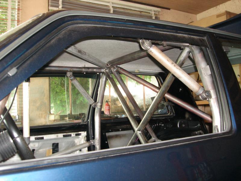 Présentation de mon Gt turbo Maxi Alpine.(vidéo du Maxi P 6) - Page 4 972524DSC05660
