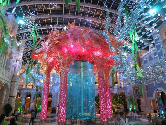 Trip Report - Hong Kong Disneyland HKD Chine Macau Hong Kong Ocean Park - Aout Septembre 2013 972651IMG7969