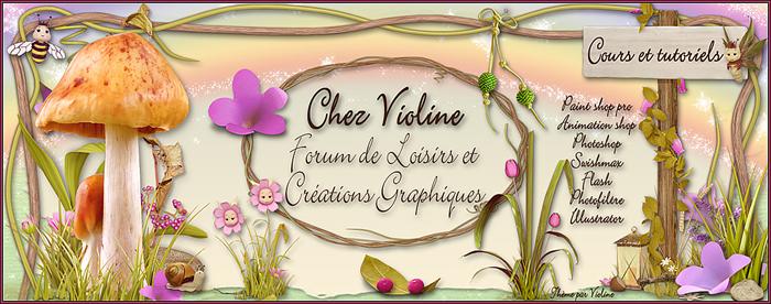 Chez Violine - Forum de Loisirs et Créations Graphiques 972718BanPublicits28Mars2012