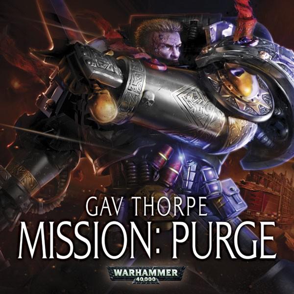 Mission Purge de Gav Thorpe 972730audiomissionpurge
