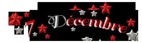 Calendrier de l'avent 2015 - Page 3 972982147