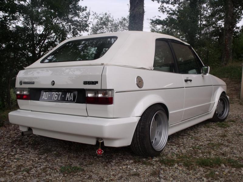 Golf cabriolet German de Kostello 973538DSCF4923