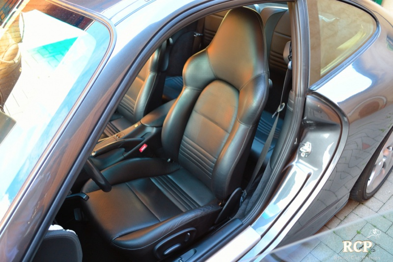 Topic unique : Posez vos questions à Renov'Car Passion -> ND Car Care - Page 38 973553DSC0065