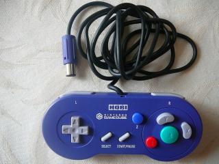 La Gamecube 973661mgba1