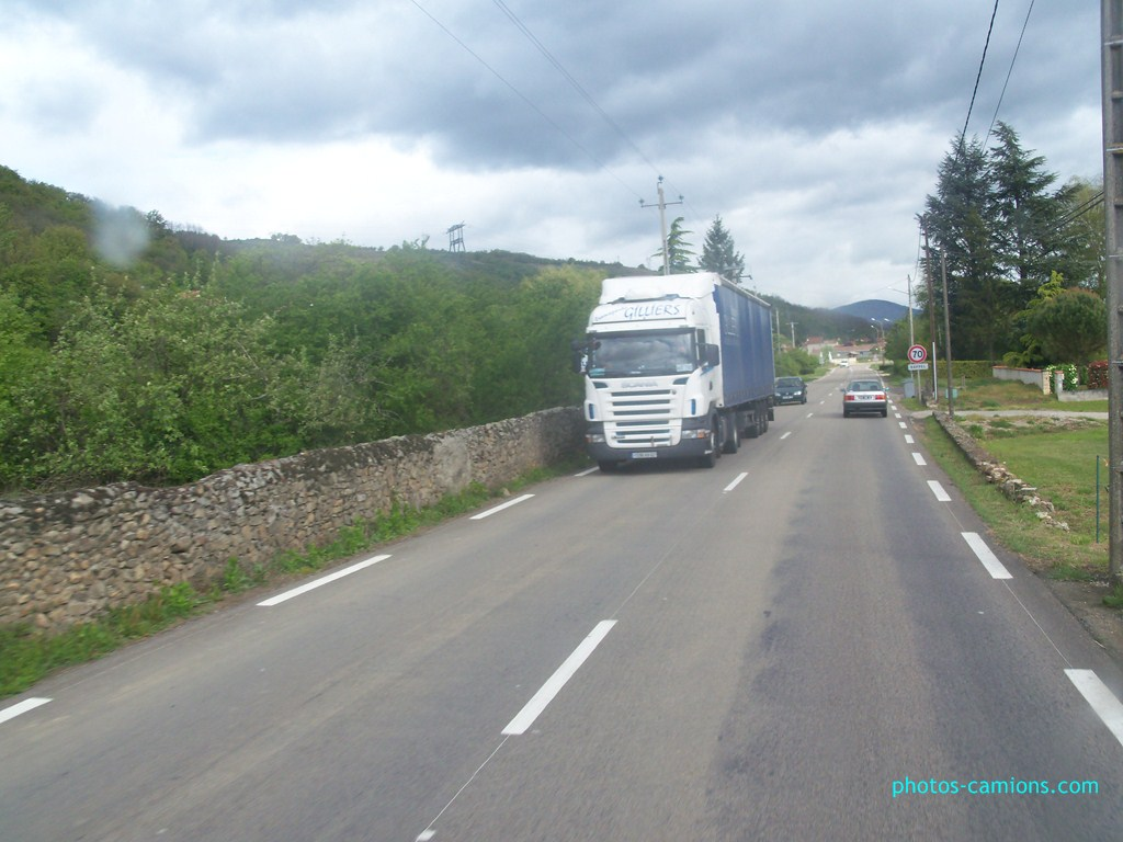 Transports Gilliers (Arques 62) 973775photoscamions27Avril201226