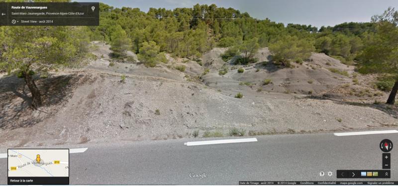 Super scale à Aix ! Sortie pré-hivernale 974001Saintmarcdejaumegardeaccs3